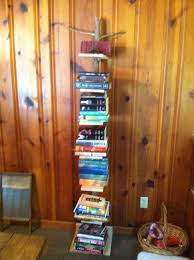 Shelf Reliance Shelves by Vertical Spine Shelves For Small Spaces Survival Sherpa