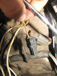 help wire q u0027s big electrical issues nissan forum nissan
