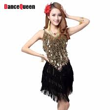 womens halloween costumes party city online get cheap party city costumes aliexpress com