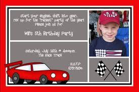 5th birthday invitation wording u2013 unitedarmy info