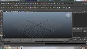 solved maya 2013 657e1 2013 0 0 f error 20 please help