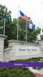 Kansas State University Campus Map by Wallpapers Virtual Open House Global Campus Kansas State