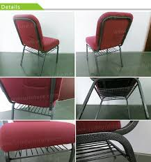 Church Chairs Free Shipping High Quality And Solid Used Church Chairs Sale For Hall Buy Used