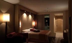 Wall Light Fixtures Bedroom Bedroom Simple Designer Bedroom Lighting On Ceiling Ideas