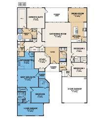 lennar next gen floor plans 51 best next gen house plans images on pinterest floor plans home