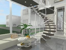 free 3d home interior design software 3d home interior design best home design ideas stylesyllabus us