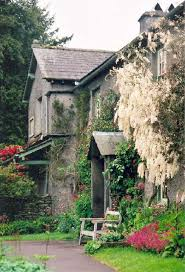 Holiday Cottages In The Lakes District by Best 25 Lake District Cottages Ideas On Pinterest Cottages In