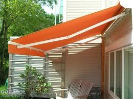 Durasol Awnings Awnings Abercrombie U0026 Co