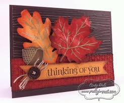 146 best cricut thanksgiving cards images on