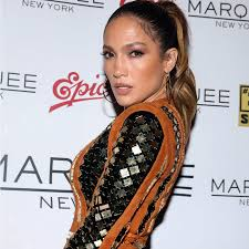 j lo jennifer lopez s dating history a look back at her famous