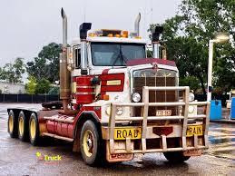 kenworth wiki kenworth c500 c500t commercial vehicles trucksplanet