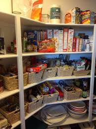 12 stellar ways to organize your kitchen cabinets drawers u0026 pantry
