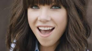 carly rae jepsen hairstyle back carly rae jepsen new song i really like you