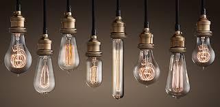 Exposed Bulb Chandelier Exposed Bulb Lighting R Lighting