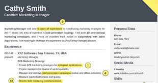 Tailor Resume To Job by Infographic How To Tailor Your Résumé To The Job You Want