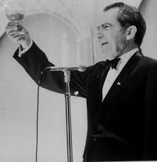 a complete list of every president u0027s favorite drink new york post