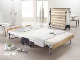 Jaybe Folding Bed Be Folding Bed Best Price Home Delightful