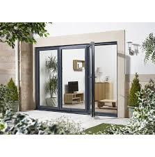 sliding external glass doors external door sets