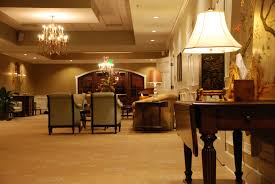 Funeral Home Interior Design Idfabriekcom - Home interior decorators