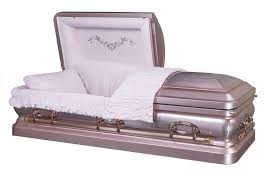 casket for sale funeral caskets alpharetta ga