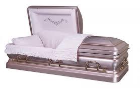 casket for sale funeral caskets alpharetta ga