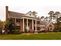 seaford de homes for sale seaford delaware real estate sales kw