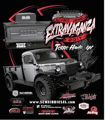 Dodge Cummins Truck Pull - scheid diesel extravaganza official website dates times