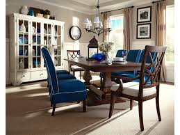 Dining Room Monticello by Trisha Yearwood Trisha U0027s Table Dining Room Table 920 102 Drt