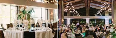 wedding venues appleton wi wisconsin outdoor wedding venues archives stokes
