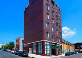 Comfort Inn Brooklyn Sunset Park Quality Inn Hotels In Brooklyn Ny By Choice Hotels