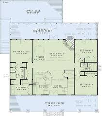 Country Style Open Floor Plans 66 Best Ranch Style Home Plans Images On Pinterest Ranch House