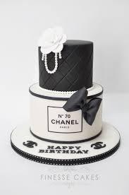 best 25 chanel cake ideas on pinterest channel cake chanel