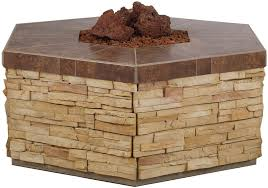 48 Inch Fire Pit by Bull Bbq 31035 48