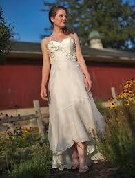 ethereal wedding dress ethereal wedding dress unique wedding dress persephone by tara
