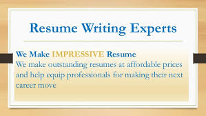 cheap definition essay editing services for resume example
