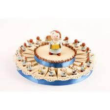 traditional irish music birthday favour cake bbbonbon online