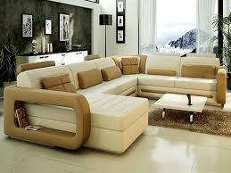 Awesome Furniture Stores Sofas Large Sectional Different Types - Sofa types