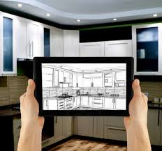 uncategorized small best free interior design software kitchen