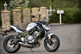 kawasaki 2017 kawasaki z650 md ride review part two motorcycledaily