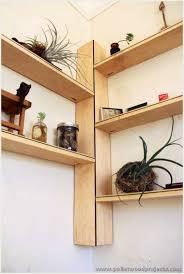 modern corner shelf design unit u2013 modern shelf storage and storage