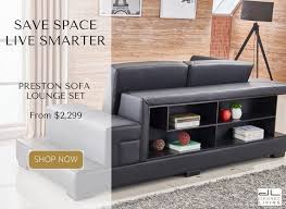 Sofa Stores Perth Customisable Leather Sofas Desired Living Sydney Melbourne