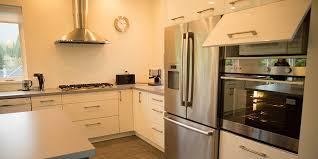 Kitchen Cabinets Chilliwack Rosegarden Starline Cabinets