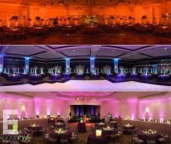 san jose wedding venues san jose wedding venues
