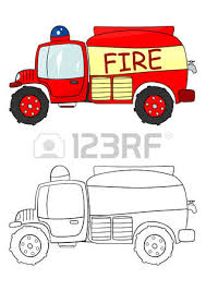fire brigade images u0026 stock pictures royalty free fire brigade