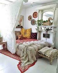 hipster bedrooms hipster bedrooms glif org