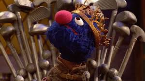 image king grover png muppet wiki fandom powered wikia