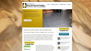 website design the brilliant assistant cary apex holly springs