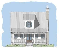 coastal cottage home plans small coastal cottage house plans trend small coastal cottage house