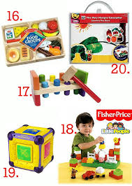gift cards for kids gift guide for kids