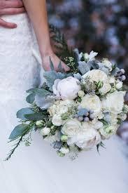 211 best wedding flowers images on pinterest wedding blog